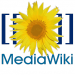 MediaWiki_icon-150x150