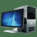 1341913800_MyComputer
