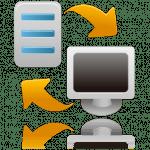 backup-restore-icon