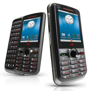 Motorola Nextel i886