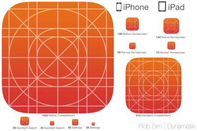 iOS-7-Icon-Set