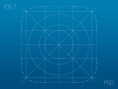 iOS7-Icon-Grid-v2