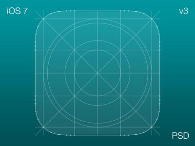 ios7-icon-grid-v3_1x