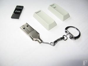 tech-key_2