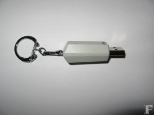 tech-key_4
