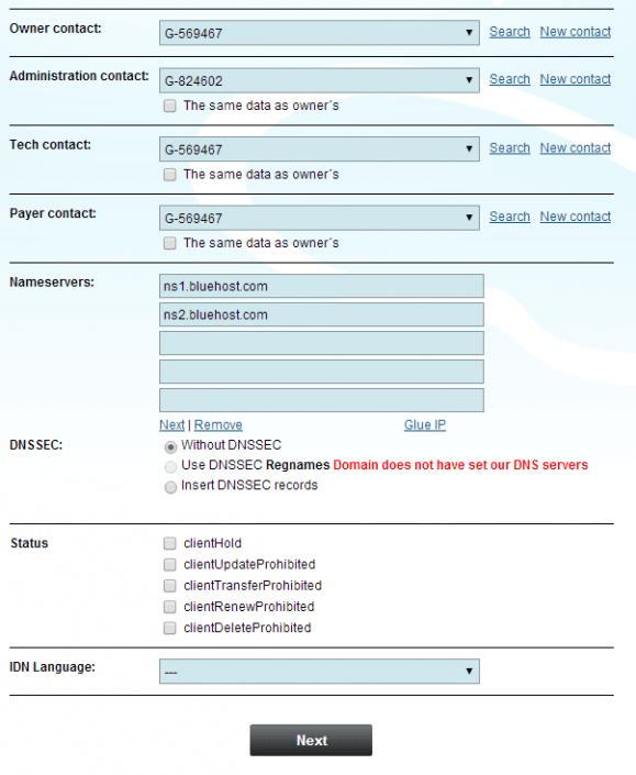 domains1
