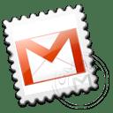 grey-gmail