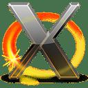 Apps-xorg-icon