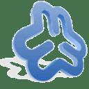 webmin-icon