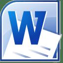 Logo_Word-pt
