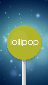 miui_easter_egg_lollipop