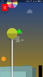 MIUI_easter_egg_flappy_bird