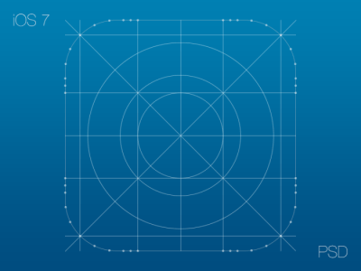 iOS7-Icon-Grid-v2