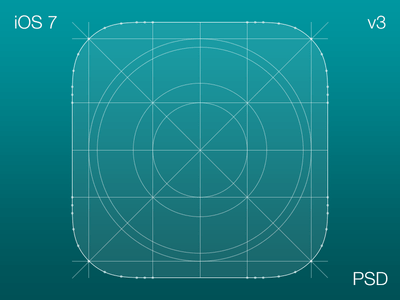 ios7-icon-grid-v3_1x