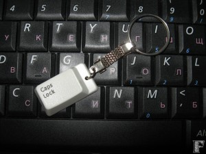 tech-key_1