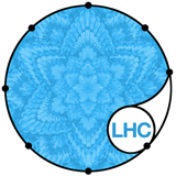 large_hadron_collider_online